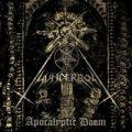 Thunderbolt - Apocalyptic / CD