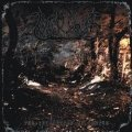Valkyrja - The Invocation of Demise / CD