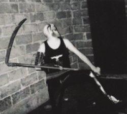 画像1: Goatmoon - Death Before Dishonour / CD
