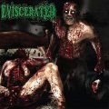 Eviscerated - Eviscerated / CD