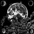 Hacavitz - Metztli Obscura / CD