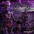 Malodorous - Amaranthine Redolence / CD