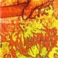 Mucopus - Mulch?!? / CD