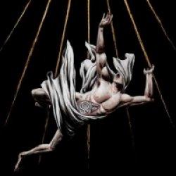 画像1: Deathspell Omega - Fas - Ite, Maledicti, in Ignem Aeternum / DigiCD