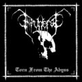 Infuneral - Torn from the Abyss / CD