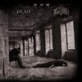 [MAA 003] ... / Dead / Vidharr - Cold Journey Through Madness / CD