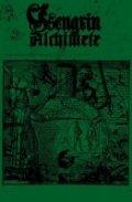 Ysengrin - Alchimete / Tape
