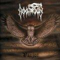Goatmoon - Varjot / CD