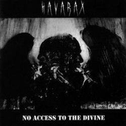 画像1: Havarax - No Access to the Divine / CD