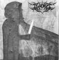 Thirst - Ritual for Blood / CD
