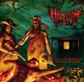 Viral Load - Backwoods Bludgeoning (Sick Hicks From The Sticks) / CD