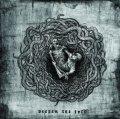Kozeljnik - Deeper the Fall / CD