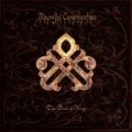 Mournful Congregation - The Book of Kings / CD