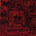 Paria - Unchain The Unclean / CD