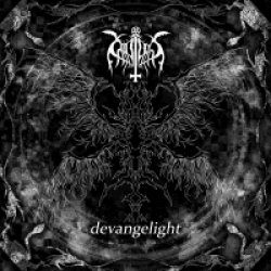 画像1: [ZDR 014] Cataplexy - devangelight / CD