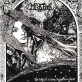 Mortiis - The Song of a Long Forgotten Ghost / CD