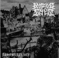 [BCE 002] Hostile Eyes - Disobedience / CD