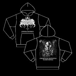 画像1: [ZDM 014] Satanic Warmaster - Fimbulwinter / Hooded