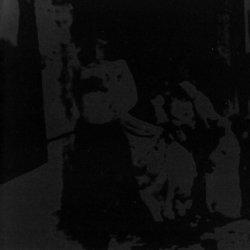 画像1: [ZDR 000] Subconscious Evil - Subconscious Evil / CD