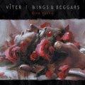 Viter / Kings & Beggars - Diva Ruzha / DigiCD