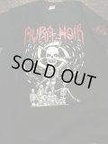 Aura Noir - Sons of Hades / T-Shirts (L-Size)