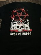 他の写真1: Aura Noir - Sons of Hades / T-Shirts (L-Size)