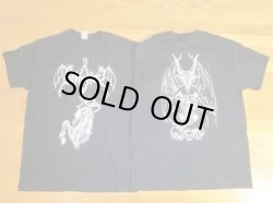 画像1: Demoncy - Goat / T-Shirts