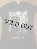Happy Days - Defeated by Life / T-Shirts