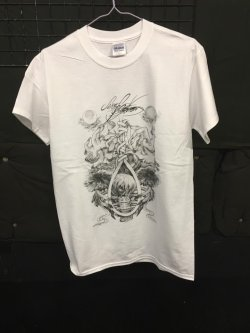 画像1: Lifeblood / T-shirts