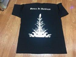 画像2: Necrohell / T-shirts (L-Size)