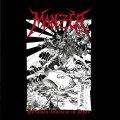Manzer - Pictavian Invasion in Japan / CD