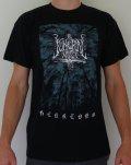 Funeral Mist - Hekatomb / T-shirts