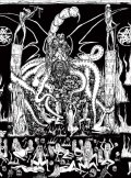 [ZDR 055-S] Abigail - Fucking Louder Than Hell / A5DigiCD