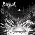 Sargeist - Unbound / CD