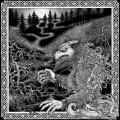 Satanic Warmaster - Nachzehrer / GatefordLP