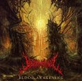 [BCE 012] Blood Carnival - Blood Awakening / CD