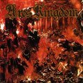 Ares Kingdom - Return to Dust  / CD