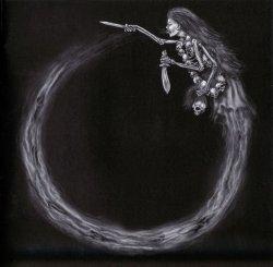 画像1: Prevalent Resistance - Eternal Return / CD