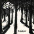 Lunar Aurora - Seelenfeuer / CD