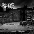 Wodulf - ...from the Corpsegates / CD