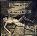 Aorlhac / Darkenhold / Ossuaire / Ysengrin - La Maisniee du Maufe - A Tribute to the Dark Ages / CD