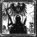 Satanic Warmaster - Black Metal Kommando / Gas Chamber / CD