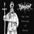 Behexen - By the Blessing of Satan / CD