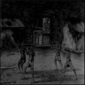 Blood Red Fog - Radiating Desolation / CD