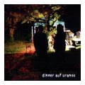 Dinner Auf Uranos - 50 Sommer 50 Winter / CD