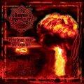 Balance Interruption - Nuclear war for rescue / CD