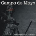 Campo de Mayo / Permafrost - A Blindfold Stained With Blood / Haunting The Forgotten / CD