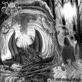 Domgard - I Nifelhels Skygd / CD