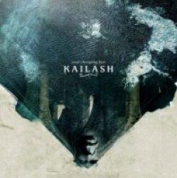 画像1: Kailash - Past Changing Fast / CD
