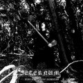 Eternum - Veil of Ancient Darkness / CD